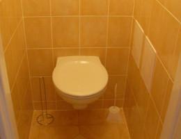 Koupelny 5