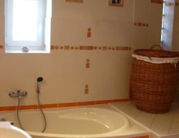 Koupelny 8