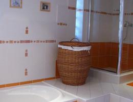 Koupelny 9